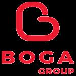 logo Boga Group