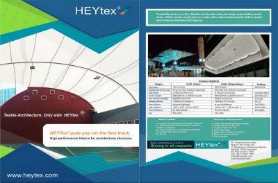 heytex